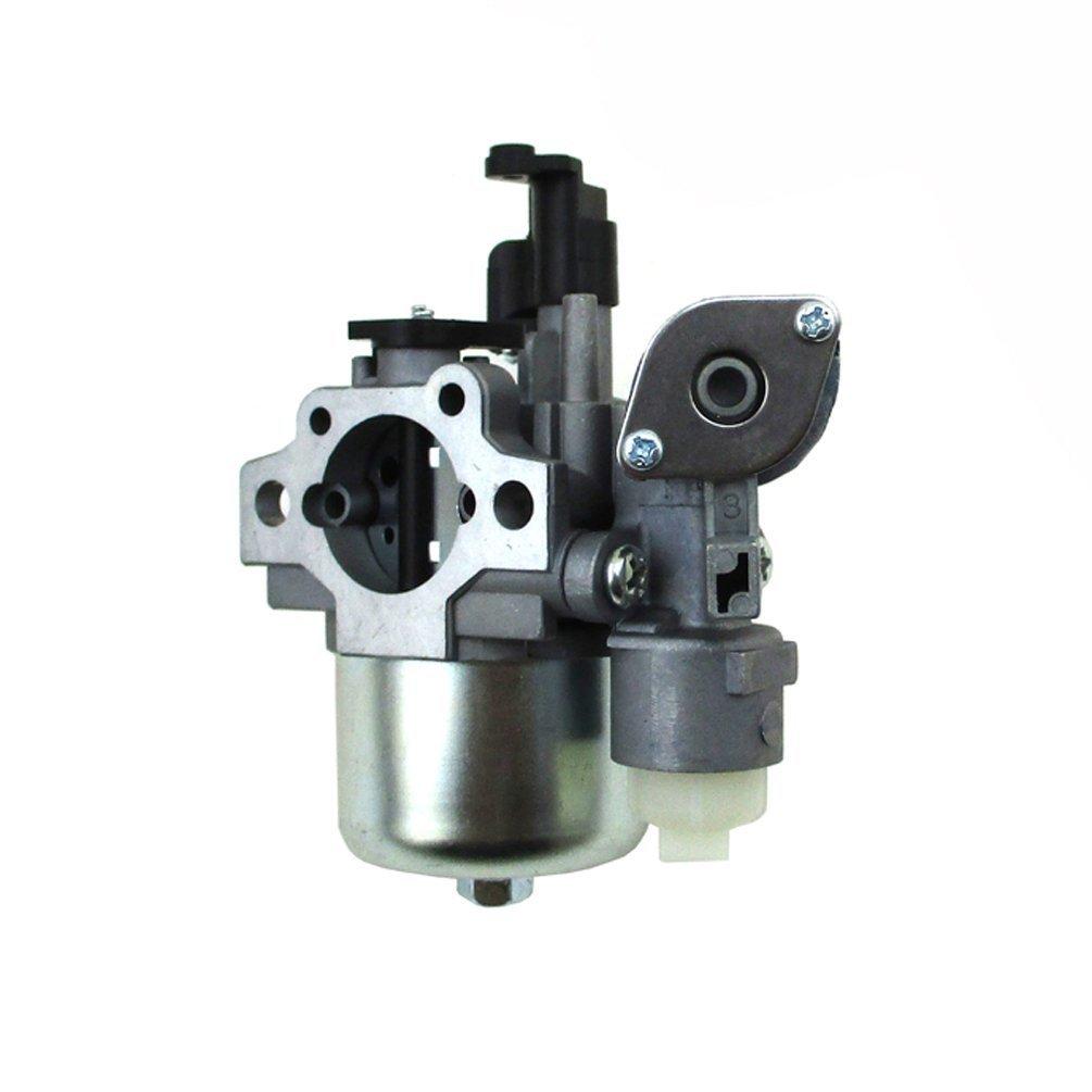 Lumix GC Carburetor For Go Kart 4 Wheeler Buggy 169cc 6HP Engine Motor SP170