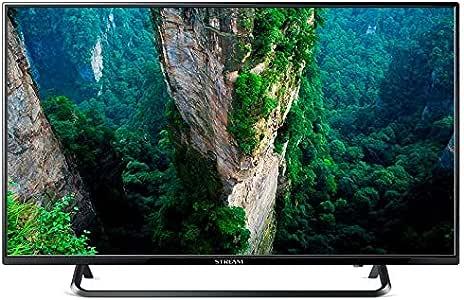 Stream System BM40L81+ Smart - TV 40