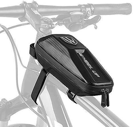 BXIO Donne Riciclaggio della Biancheria Intima Gel Pad Bike Under Pantaloncini BX-IS001