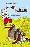 Hund Müller (CarlsenTaschenBücher)