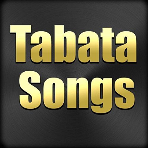 Dub Rock Tabata