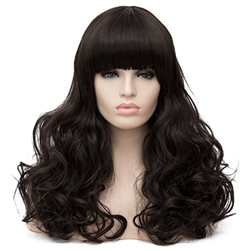 Alacos-60cm-Long-Curly-Synthetic-Heat-Resistant-Full-Head-Costume-Anime-Cosplay-Wig-with-Bangs-for-Women-Cap