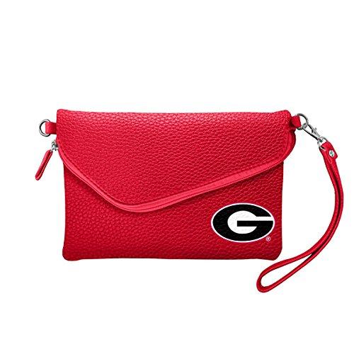 Gorgeous Snake Skin Print Bag Quality Over Quantity Price: Bulldogs Purse, Georgia Bulldogs Purse, Bulldogs Purses