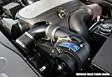 ProCharger Supercharger System - HO-Intercooled '11-'14 Dodge Charger R/T Hemi 5.7L