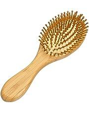 Neverland Beauty Haarborstel