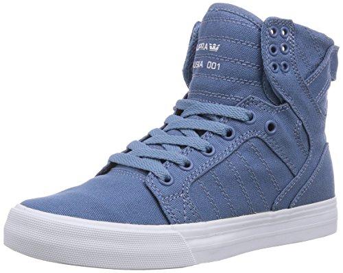 cheap supra shoes - 3