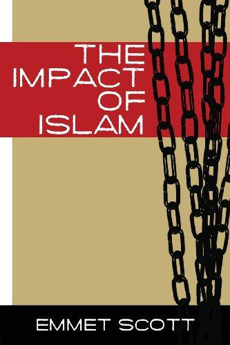 The Impact of Islam [Emmet Scott] (Tapa Blanda)