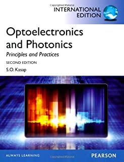 Physics of photonic devices shun lien chuang 9780470293195 amazon optoelectronics photonicsprinciples practices international edition fandeluxe Choice Image