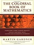 The Colossal Book of Mathematics, Martin Gardner, 0393020231