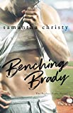 Download Benching Brady (The Perfect Game Series) in PDF ePUB Free Online