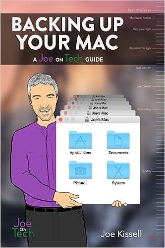 Epub mactech magazine