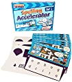 Junior Learning Spelling Accelerator Set 1