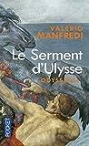Le Serment d'Ulysse (1)