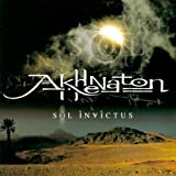 Sol Invictus by AKHENATON
