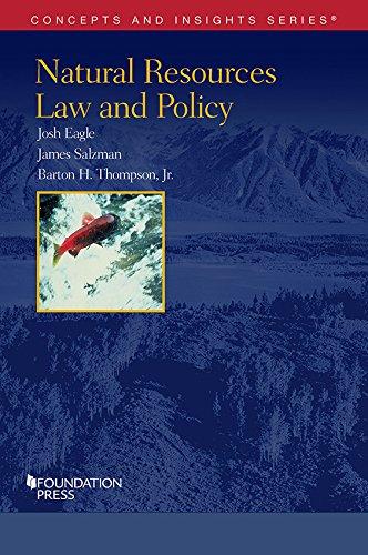 download Ontology and Economics: Tony Lawson and His Critics (Routledge Advances in Heterodox