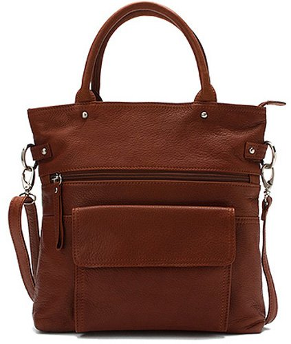 osgoode-marley-cashmere-rona-leather-square-bag-brandy