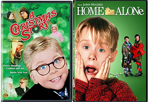home alone movie pack - 6