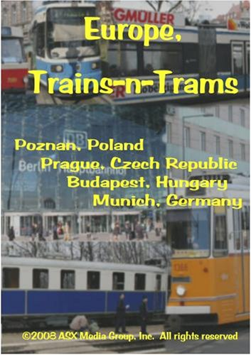 europe-trains-n-trams