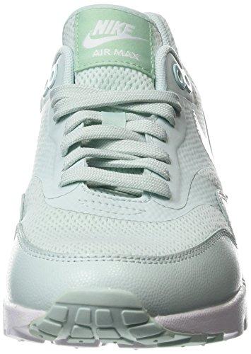 Essentials Claro Deporte white De Max Air Nike fiberglass Fiberglass Mujer Ultra 1 Zapatillas Azul W Para FH7CwqxX