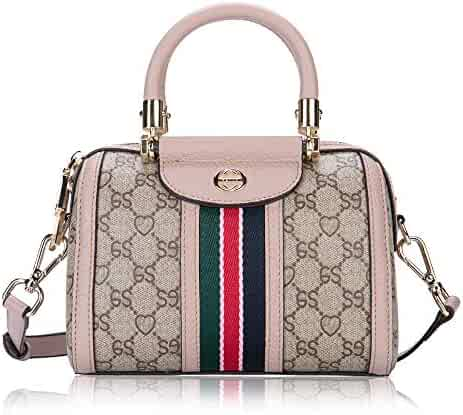 7cc0dc24e56a Shopping Pinks - 4 Stars & Up - Synthetic - Totes - Handbags ...