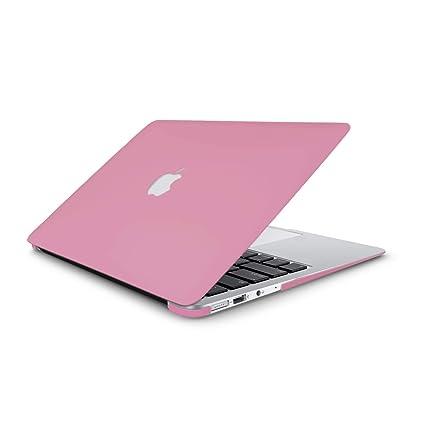 quality design 836e6 ba70a CELLBELL MacBook Air 13
