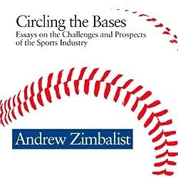 Circling the Bases