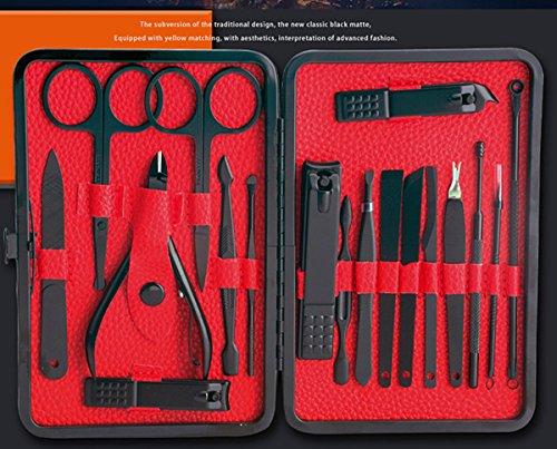 Buy mens grooming kit