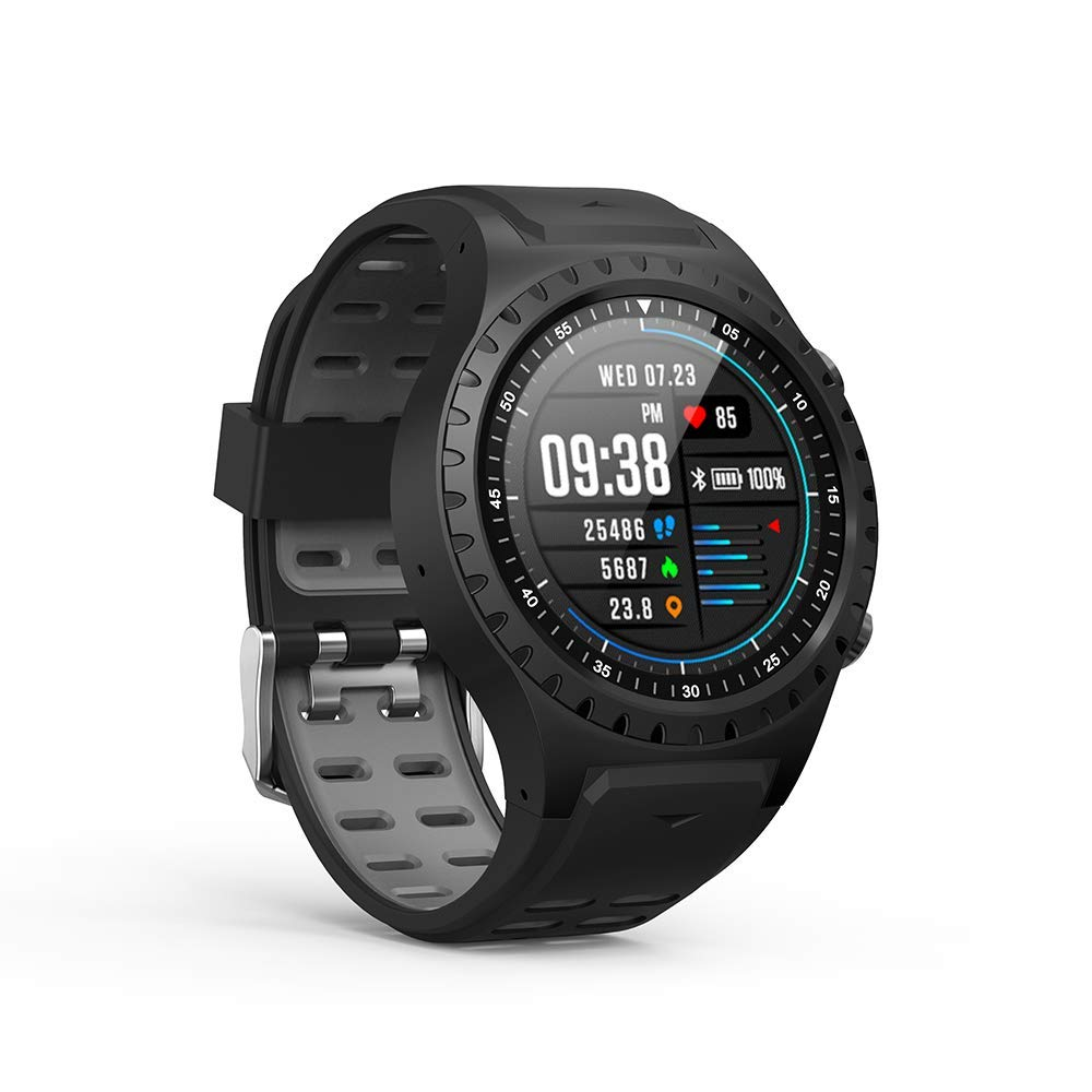 naturehike-smart-watch-for-android-phones-with-heart-rate-and-sleep-monitor-gps-activity-tracker-watch-ip67-waterproof-smartwatch-mens-smart-watches