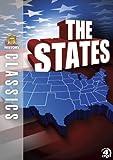 Hc: The States