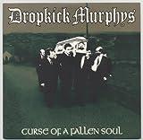 Curse Of A Fallen Soul EP