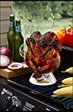 Cook's Choice Beer Can/Marinade Sittin' Chicken Steamer