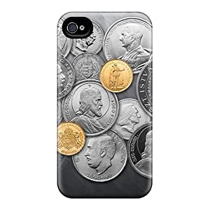 New JdR15385Dors Hungary Covers Cases For Iphone 6