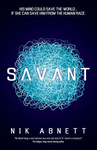 Download PDF Savant