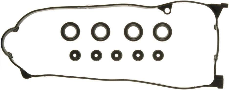 Ajusa Valve Cover Gasket Set 56029100