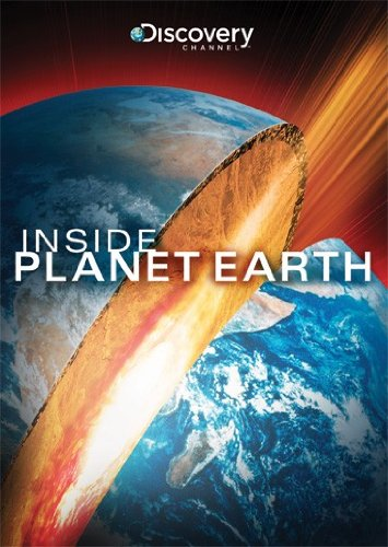 inside-planet-earth