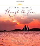 Joy in the Journey Through the Year, Michael Card, 0830832955