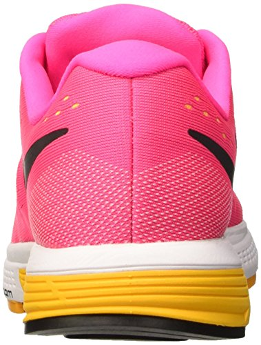 Nike Wmns Air Zoom Vomero 11, Gymnastique femme Rose (Pink Blast/Black Laser Orange Atomic Pink)