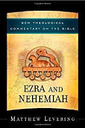 Ezrah and Nehemia (SCM Theological Commentary on the Bible)