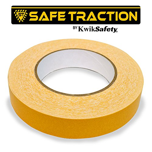 KwikSafety Increase Traction Multi Use Adhesive