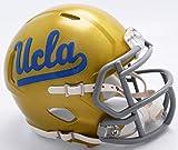 Riddell UCLA BRUINS NCAA Revolution SPEED Mini Football Helmet