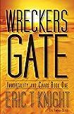 Bargain eBook - Wreckers Gate