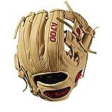 Wilson A700 Baseball Glove Series