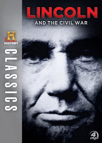 History Channel Classics: Lincoln and the Civil War ()