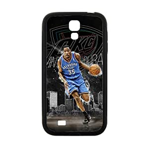 kevin durant Phone Case for Samsung Galaxy S4
