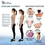 Posture Corrector for Men and Women Updated