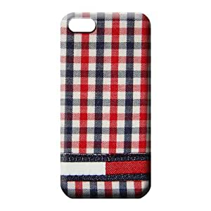 iphone 6plus 6p mobile phone shells Protective Strong Protect New Snap-on case cover tommy hilfiger
