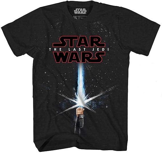 The Last Jedi REY Character Poster Star Wars NEW Dec 17 FREE P+P CHOOSE UR SIZE