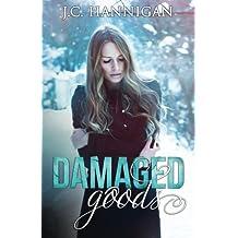 Damaged Goods (Damaged Series) (Volume 1)