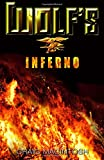 img - for WOLF's Inferno book / textbook / text book