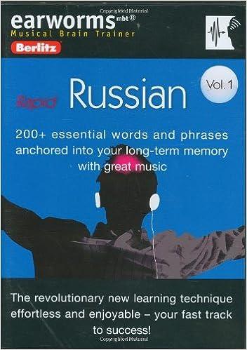 Ladies Russian Ladies In